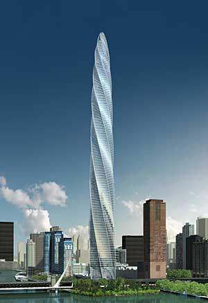 burj dubaiburj khalifa tiene m de altura esta en dubai emiratos arabes unidos y la diseo los arquitectos som este es el edificio mas alto del
