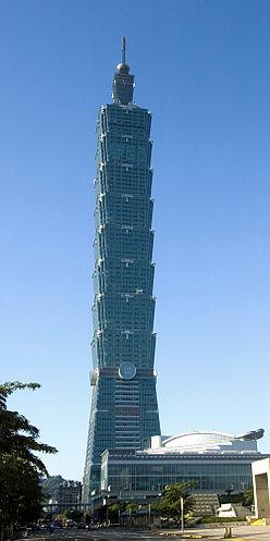 torre lotte tiene m de altura esta en seul corea del sur y la diseo el arquitectos som este es el edificio mas alto de seul corea del sur y de